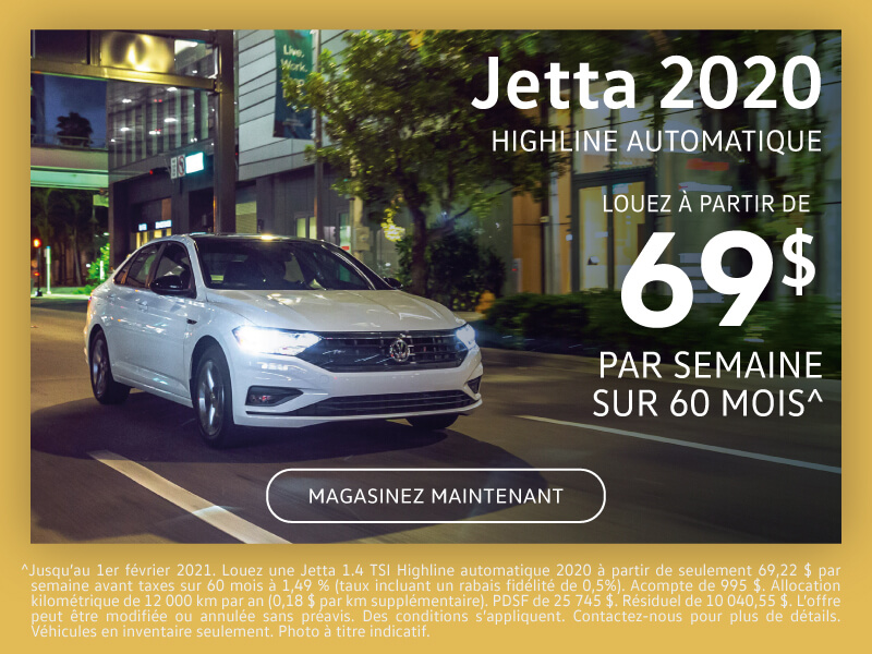 Jan Jetta Mobile 800x600