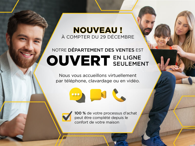 Gdes Ouvertenligne Sc Mobile 800x600