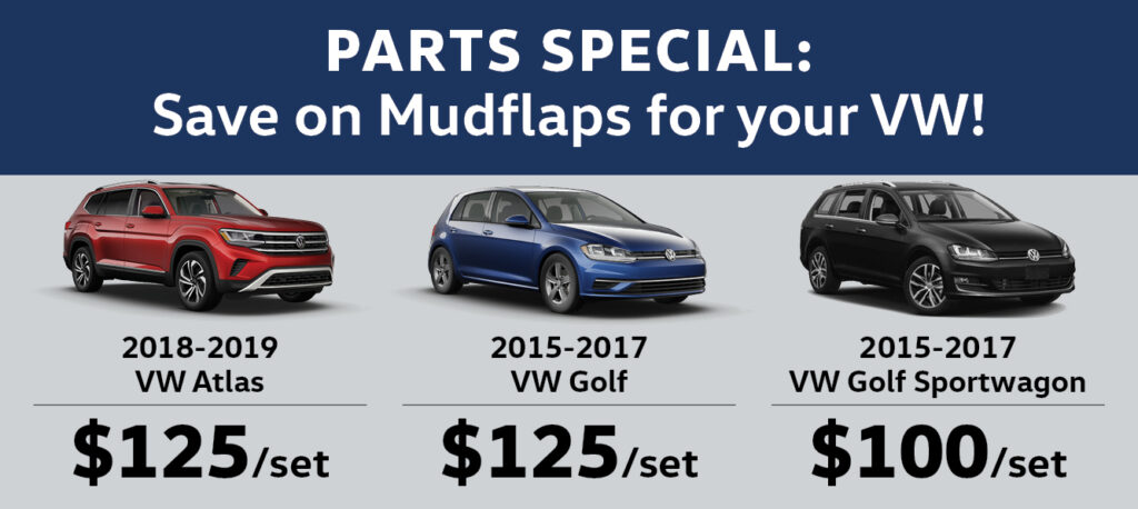 Vw Servicepartsspecial Email 1333x596