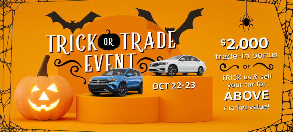 Nvw Trick Or Trade Eml Oct2021 1000x450 Header