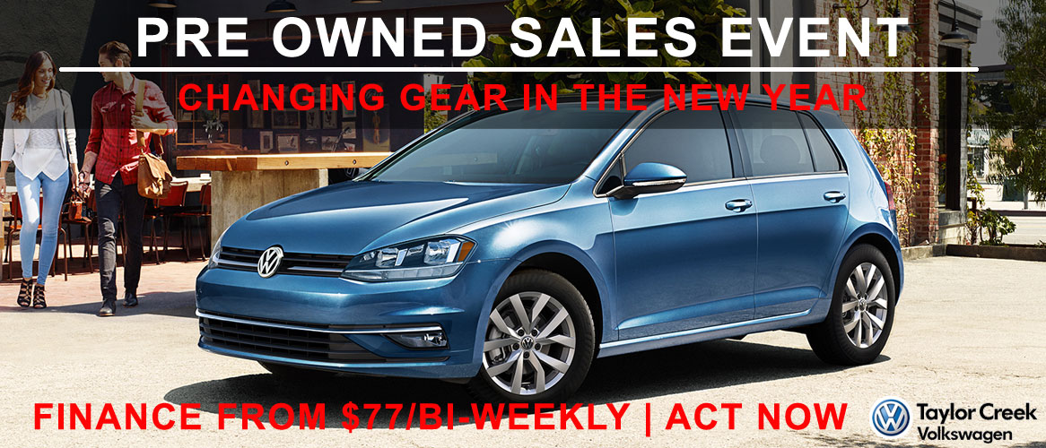 TCVW-pre-owned