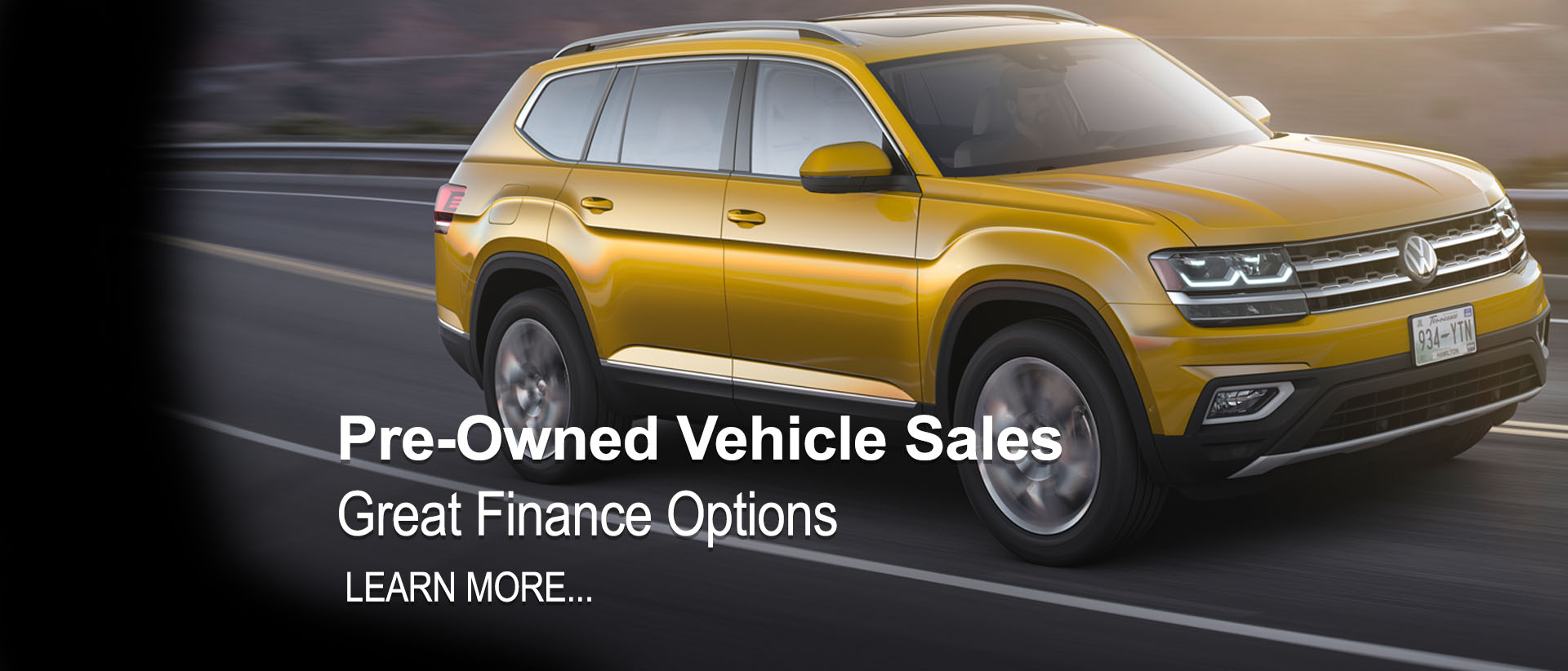 pre-owned-tcvw-2019