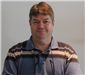 Yves Michaud - Service Manager