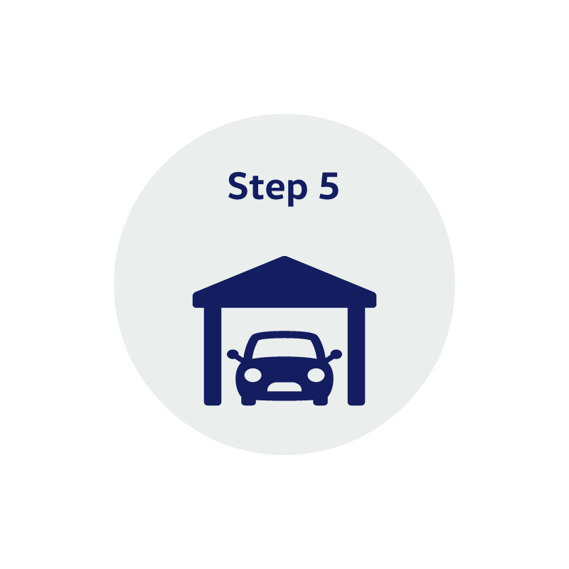 529380856 Buy From Home Icons Vw Step5