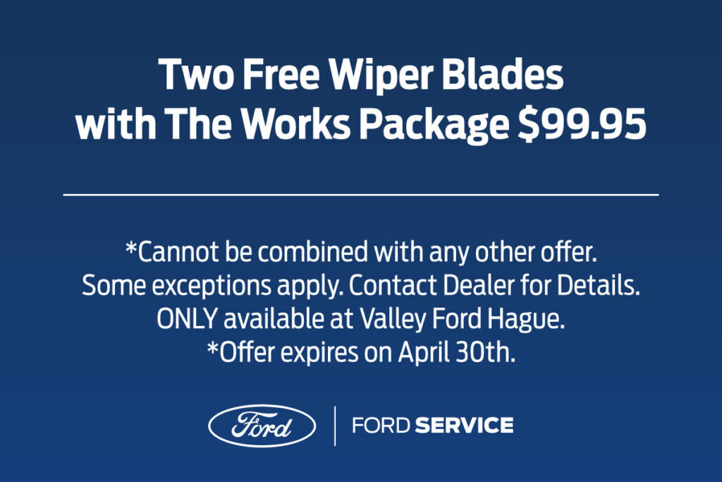 1101867556 Vfh Format Offers Wiper