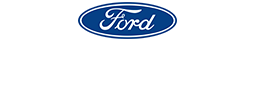 Valley Ford Sales
