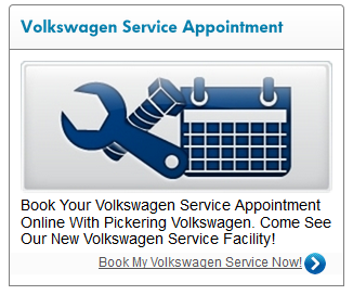 volkswagen-service-button