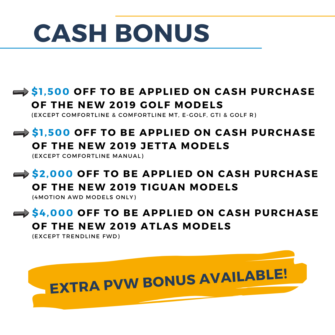 Monthly Offers Pvw