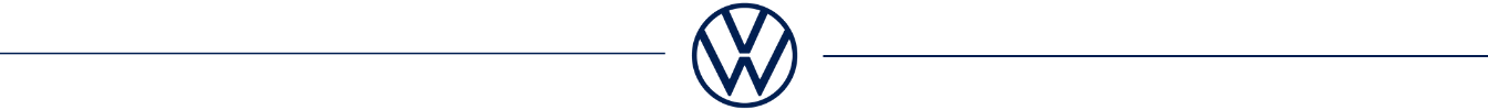Vw Header & Button 2