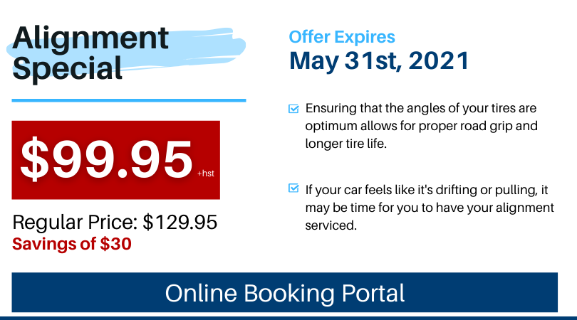 Pvw May 2021 Service Special Alignment Special