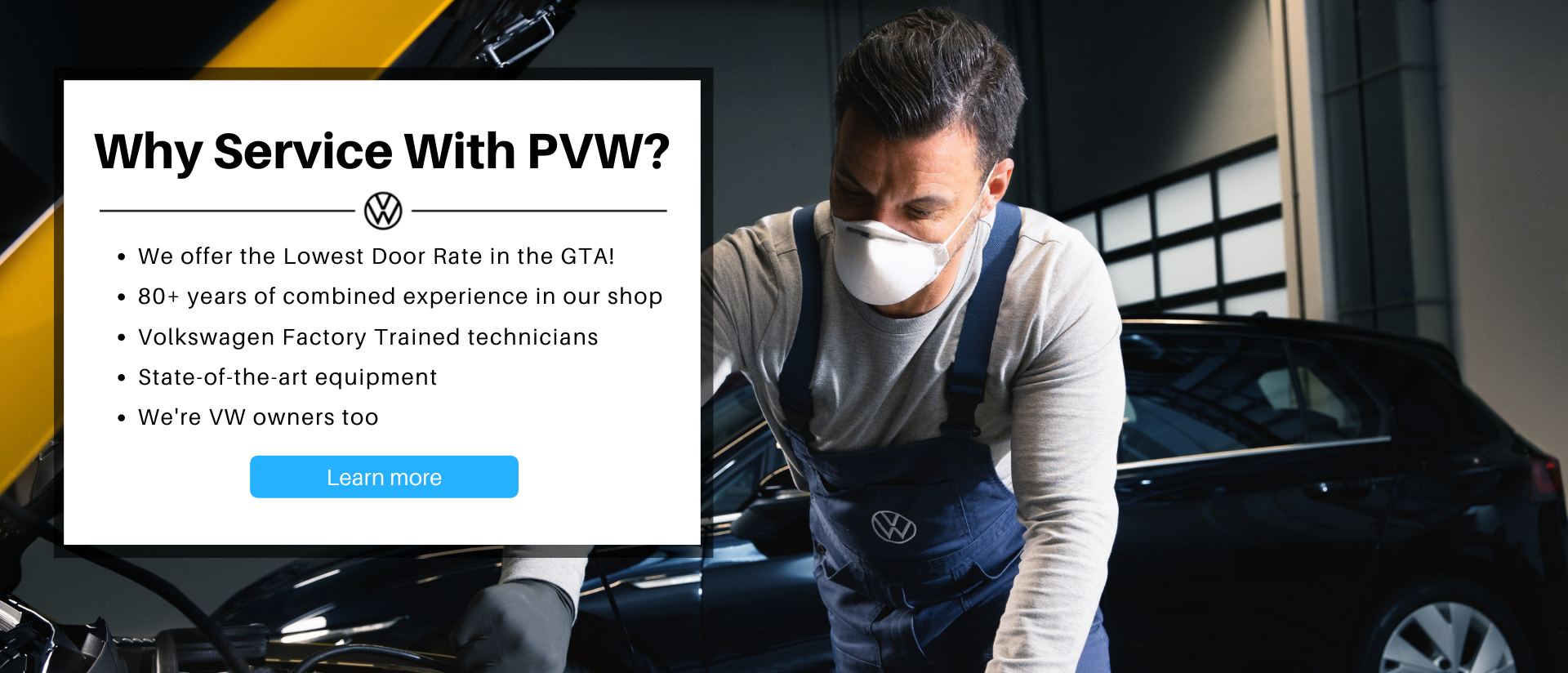 Pvw Website Banner Why Service With Us