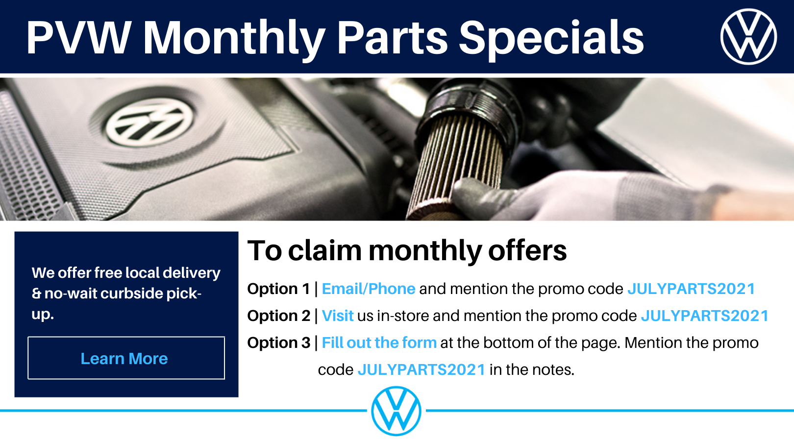 Pvw Parts & Service Large Template For Website (3)