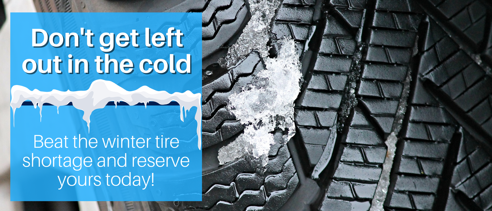 Pvw Winter Tire Homepage Banner