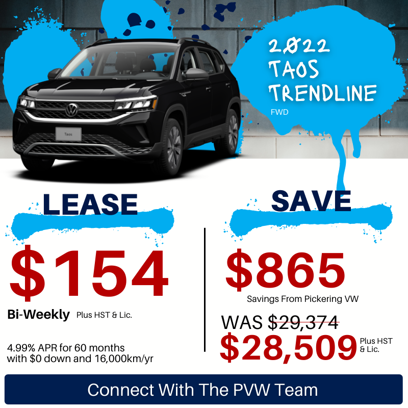 Pvw Email Monthly Sales Templates