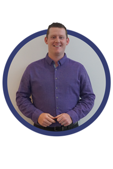 Peter Kendall - General Sales Manager
