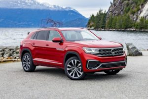 2020 Volkswagen Atlas Cross Sport 120 1583293634