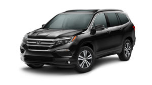 Honda Dealership Denver >> Vernon Car Dealership 1 Rated For New And Used Vehicle
