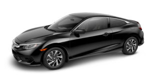 Princeton Honda Service >> Vernon Car Dealership 1 Rated For New And Used Vehicle