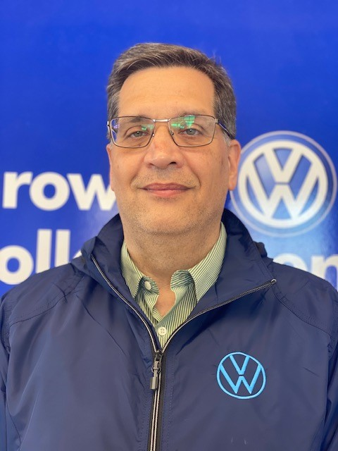 Dale Boch - Sales and Leasing Consultant