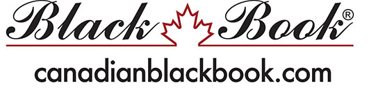 Get your Canadian Black Book Best Pick Certified Pre-Owned Vehicles here at Listowel Ford