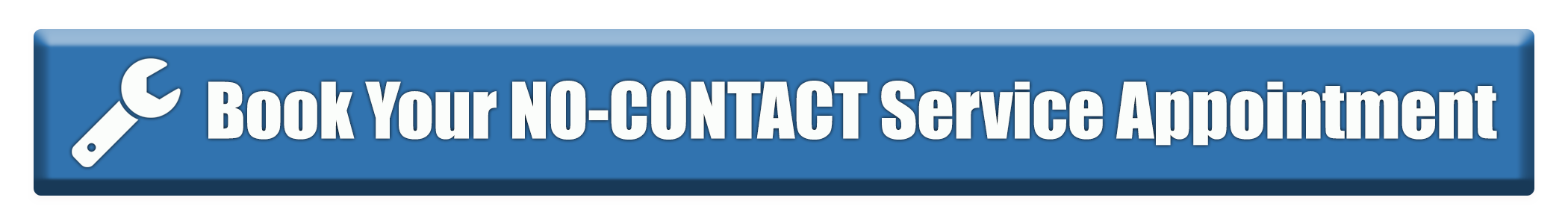 Book Your No Contact Service Appointment Listowel Ford