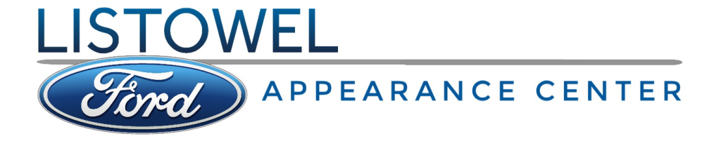 Appearance Center Logo Cropped