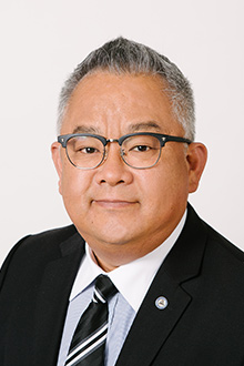 Jay Kim - Star Sales & Leasing Consultant