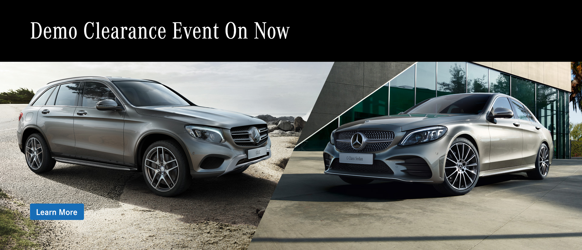 Mercedes-Benz Surrey | Sales, Service, & Financing in Surrey, BC