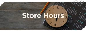 Store Hours 2