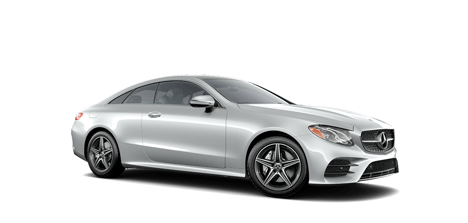 Mbcan 2020 E450 4matic Coupe Avp Dr