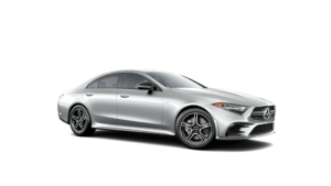 2020 Amg Cls53 Coupe Avp Dr 1024