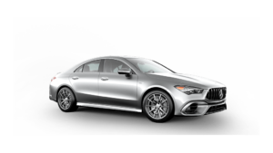 Mbcan 2020 Amg Cla45 Coupe Avp Dr 1024