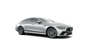 Mbcan 2020 Amg Gt53 4dr Coupe Avp Dr 1024