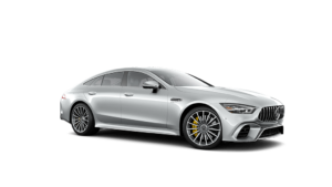 Mbcan 2020 Amg Gt63s 4dr Coupe Avp Dr 1024