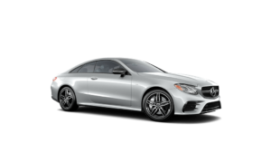 Mbcan 2020 E53 Amg Coupe Avp Dr 1024