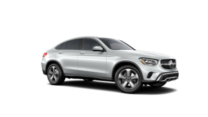 Mbcan 2020 Glc300 4m Coupe Avp Dr 1024