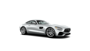 Mbcan 2020 Gt Coupe Avp Dr 1024
