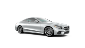 Mbcan 2020 S560 Coupe Avp Dr 1024