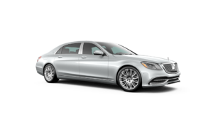 Mbcan 2020 S650 Maybach Avp Dr 1024