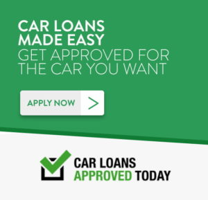 Used Cars Canada credit application