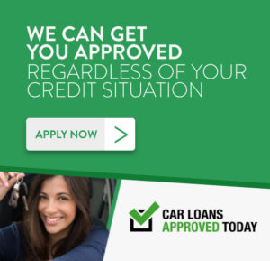 636927461 Used Cars Canada Vdp Ads 03