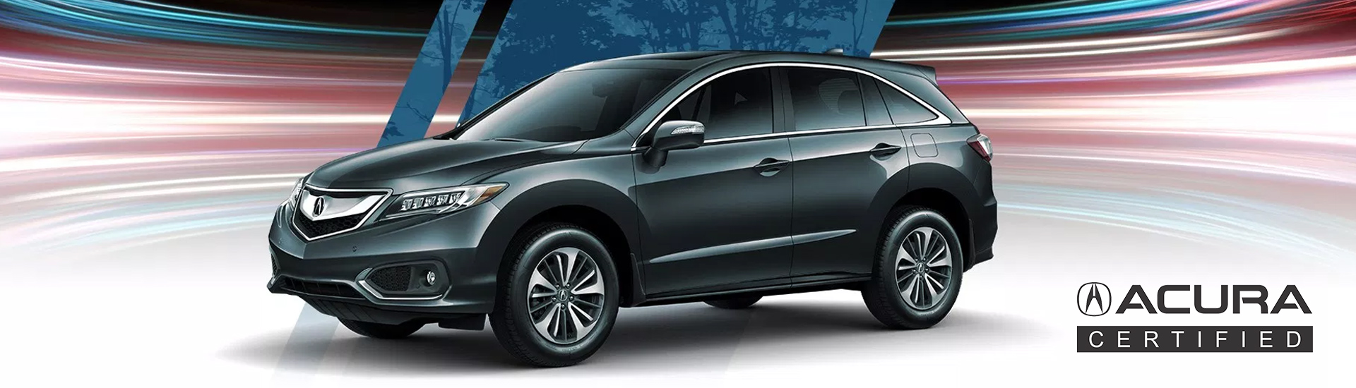 Acura Certified Pre Owned >> Explore Certified Pre Owned Acura Models In Canada Acura