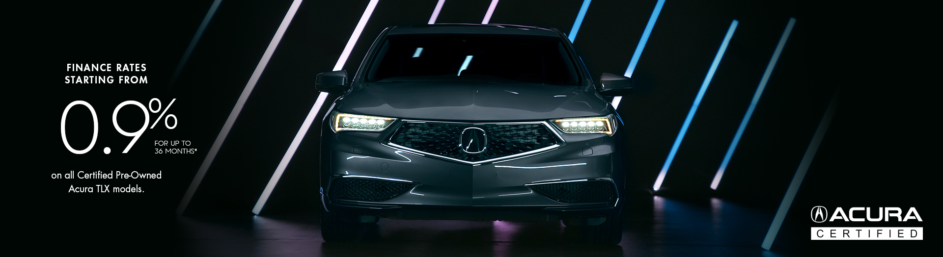 Acura Certified Pre Owned >> Learn More About The Benefits Of Certified Pre Owned Acura