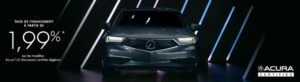Large Acura Tlx Offer Fr