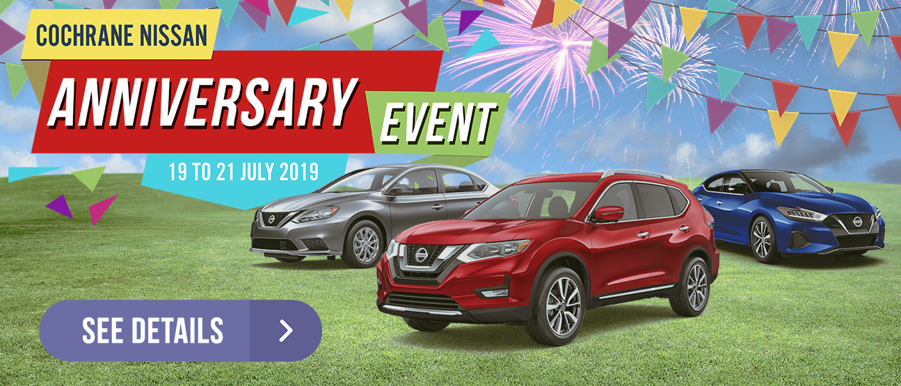 Sales Event Mobile