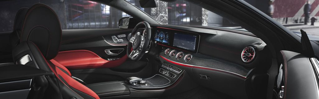 Mbcan 2020 E Amg Coupe Ch 3 1 Dr