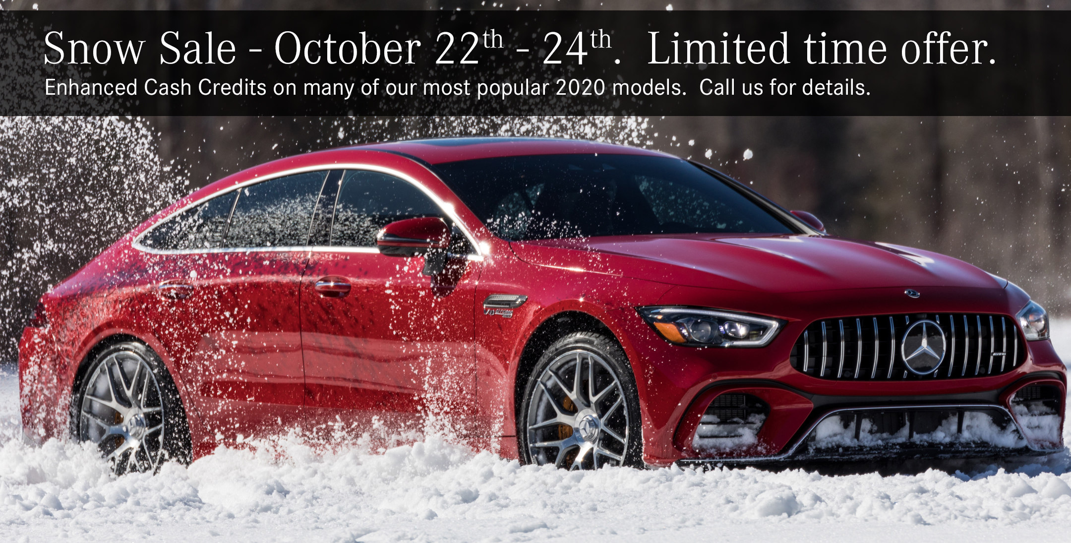 Fall Salesevent Cpo Page Banner Oct 2020 Snowdays