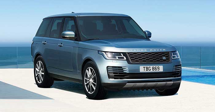 Land Rover Kelowna >> Special Offers On Land Rover Vehicles Land Rover Kelowna