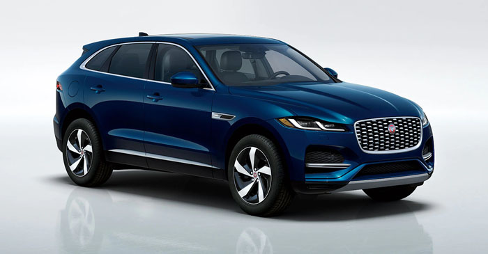 Jag 0005 F Pace