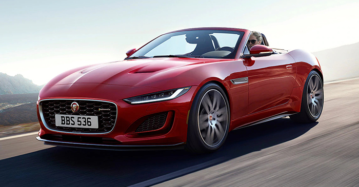 2021 Ftype Incentive Convertible